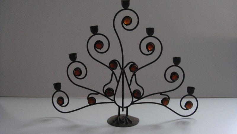 Metal Craft Handloom Products India