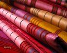 Madhya Pradesh Handloom Traditions