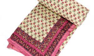 Rajasthan Handloom Traditions