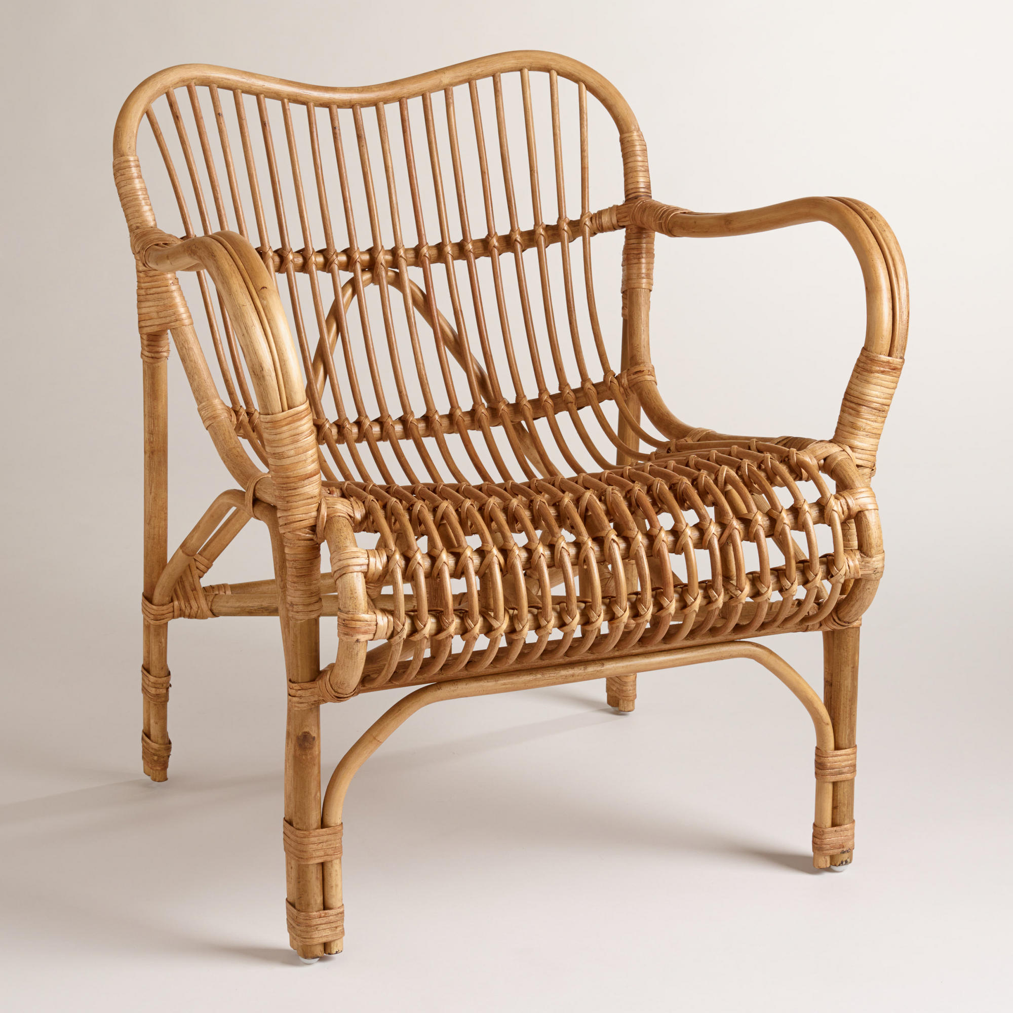 cane bamboo furniture handicraft